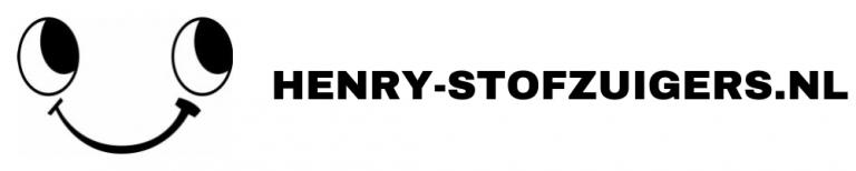 HENRY-STOFZUIGERS.NL