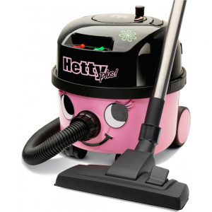 Numatic Hetty Eco